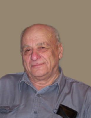 Steve Nelson Kovacs