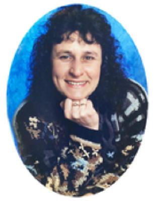 Donna M Trombley