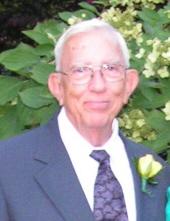 George Milton Thomas, Jr