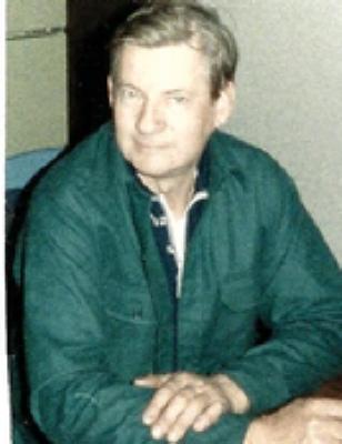 James H Merrill, Jr