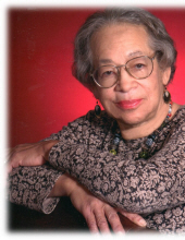 Janet  F.  Patrick