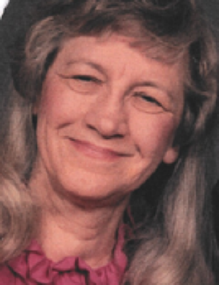 Shirley Ann Bugbee