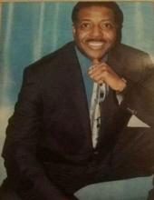 James Carl Little, Jr. Obituary