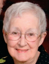 Margaret Nette