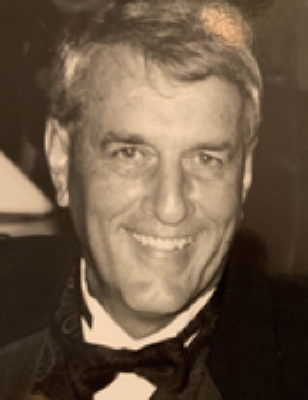 "James L. ""Zeke"" Zechiel"