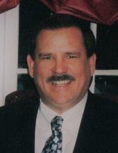 Roger Dennis Hensley