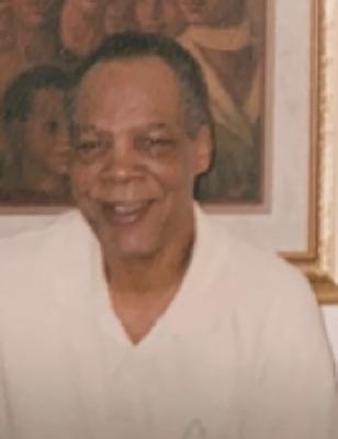 Clyde Thompson Walker Jr.