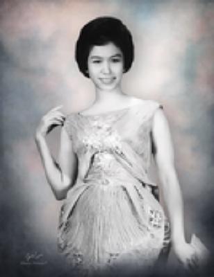 Zenaida Palma Gonzaga