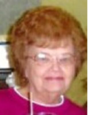 Isabel L. Purvis