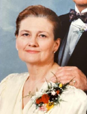 Gail Lois Wigemyr