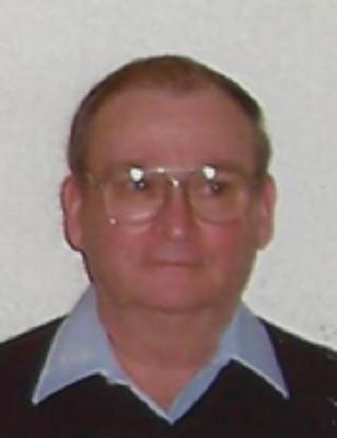 Owen Gates