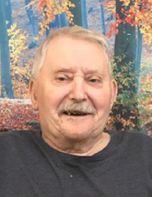 Jerry Bazowsky