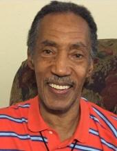 Mr. Lucious Garnett