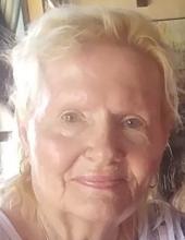 Mary Allen Wiggins