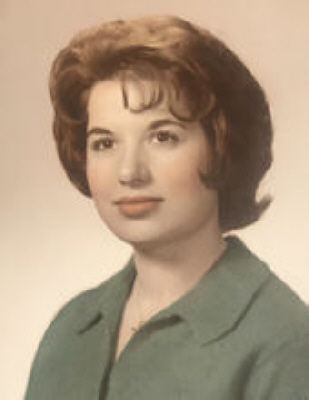 Elaine J. Taylor
