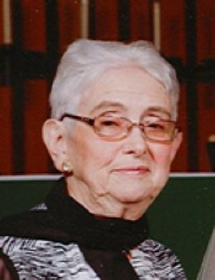 Darlene J. Phelps