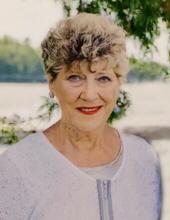 Janice E. Schneider