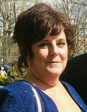 Kathryn M. Moody