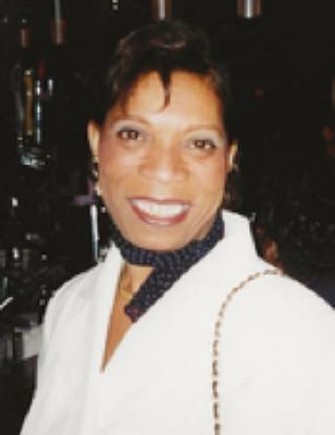 Daisy B. Jackson Cox