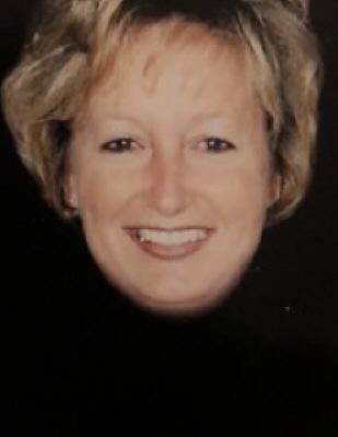 Sonja Elizabeth Breau