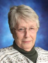 Isabelle  M. Dreikosen