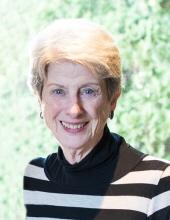 Barbara F. Lagozzino