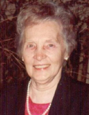 Margaret A. Pettina