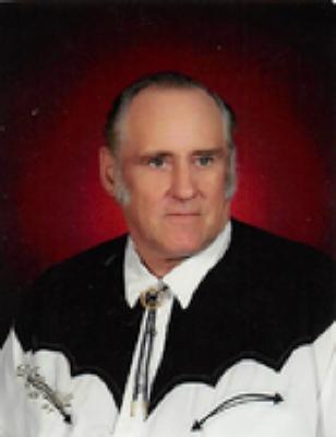 Robert L. Spenst
