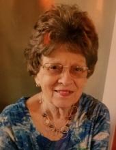 Marie Joyce Tesch