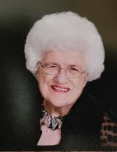 Lois Lorene Gruis Obituary