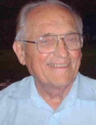 Lloyd H. Tiegs