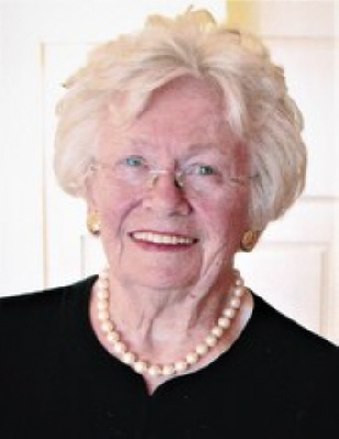Barbara McKernin