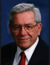 William P. Iannuzzi