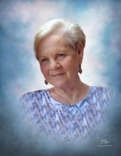 Alma Ruth Cobb