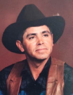 "Jose Eliseo ""Joe"" Cordova"