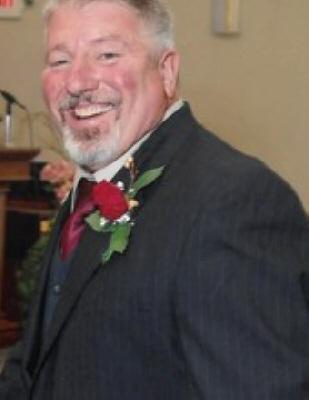 William A. Flatka Obituary