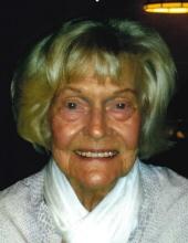 Theresa Levenhagen