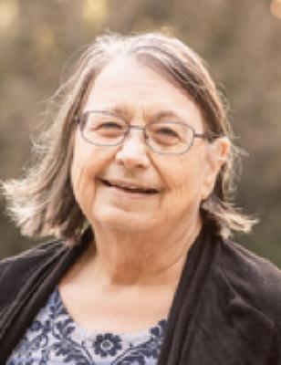 Heather Ann Spring Kariel