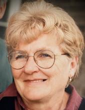 Joyce Ann Lund
