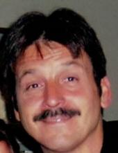 Michael Anthony Trindell