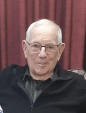 John J Plaska