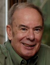 James Edwin Olsen