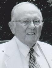 Willie L. Norwood