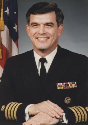 Lawrence Szutenbach
