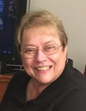 Mary Jane Vadney
