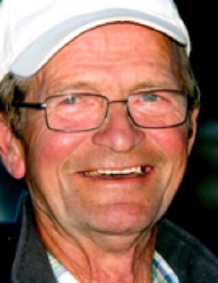 Nicolaas Gerrit Portiek