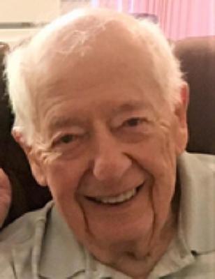Edward J Chandler