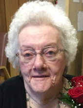 Betty  L Campfield