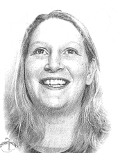 Cassandra Rae Johnson (High River)