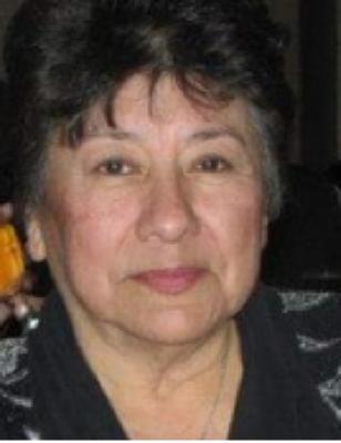 Aurora Schroder Obituary